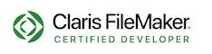 ReneRos.biz voor ontwikkeling, advies & expertise en opleidingen voor Filemaker database-toepassingen. (Advertentie)