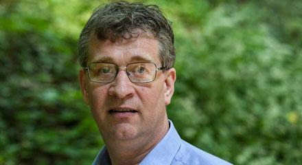 FileMaker programmeur René Ros